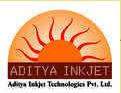 Aditya Inkjet Technologies Pvt Ltd