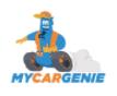 My Car Genie