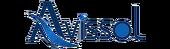 Avis E Solutions Pvt. Ltd