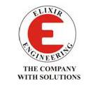 Elixir Engineering Pvt Ltd