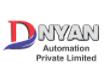Dnyan Automation Pvt Ltd