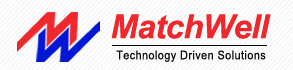 Matchwell Technology Solutions