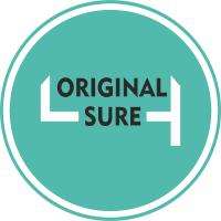 Original4Sure