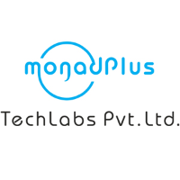MonadPlus TechLabs