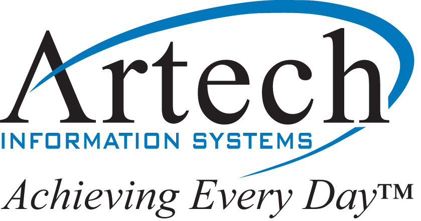 Artech Infosystems pvt ltd.
