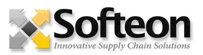 Softeon India Pvt Ltd