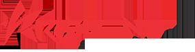 Kriscent Techno Hub Pvt. Ltd.
