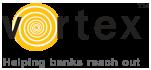 Vortex Engineering Pvt Ltd.