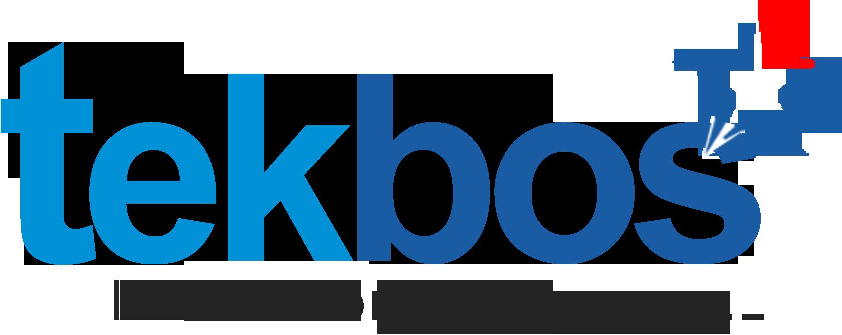 fresher job   apply for  net developer at tekbos business