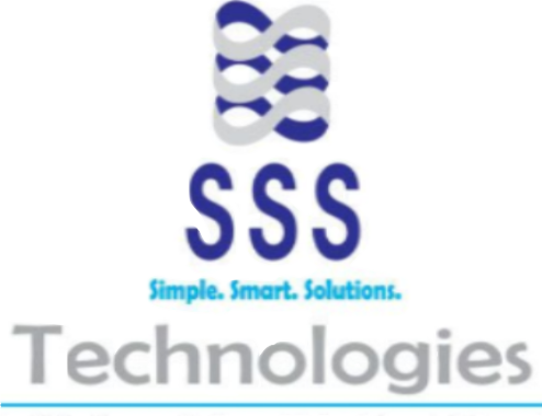 Fresher Job Apply For Job Opportunity With Sss Technology For Web Developer At Sss Technologies In Bhopal