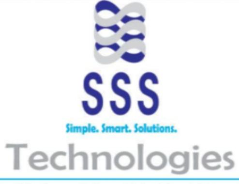 SSS technologies