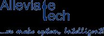 Alleviate Technologies Pvt Ltd