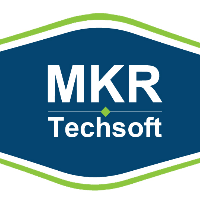 MKR Techsoft Private Limited