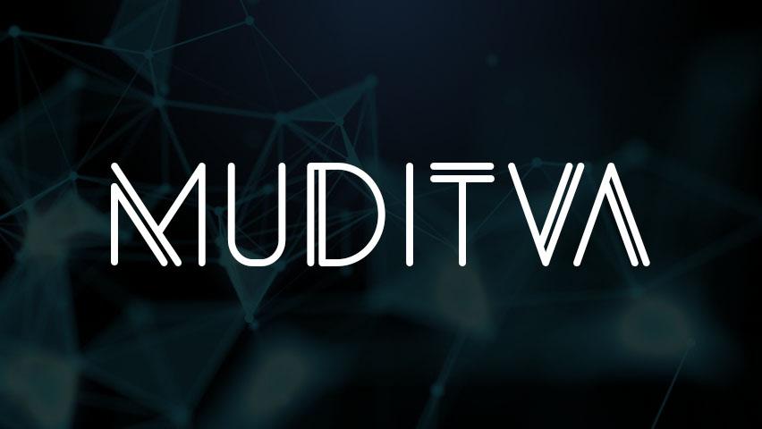 Muditva Industries Private Limited