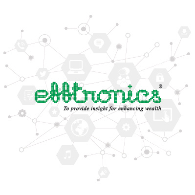 EFFTRONICS SYSTEMS PRIVATE LIMITED