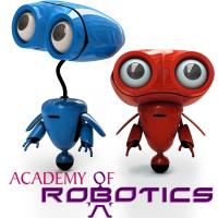 Academy Of Robotics