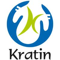 Kratin LLC