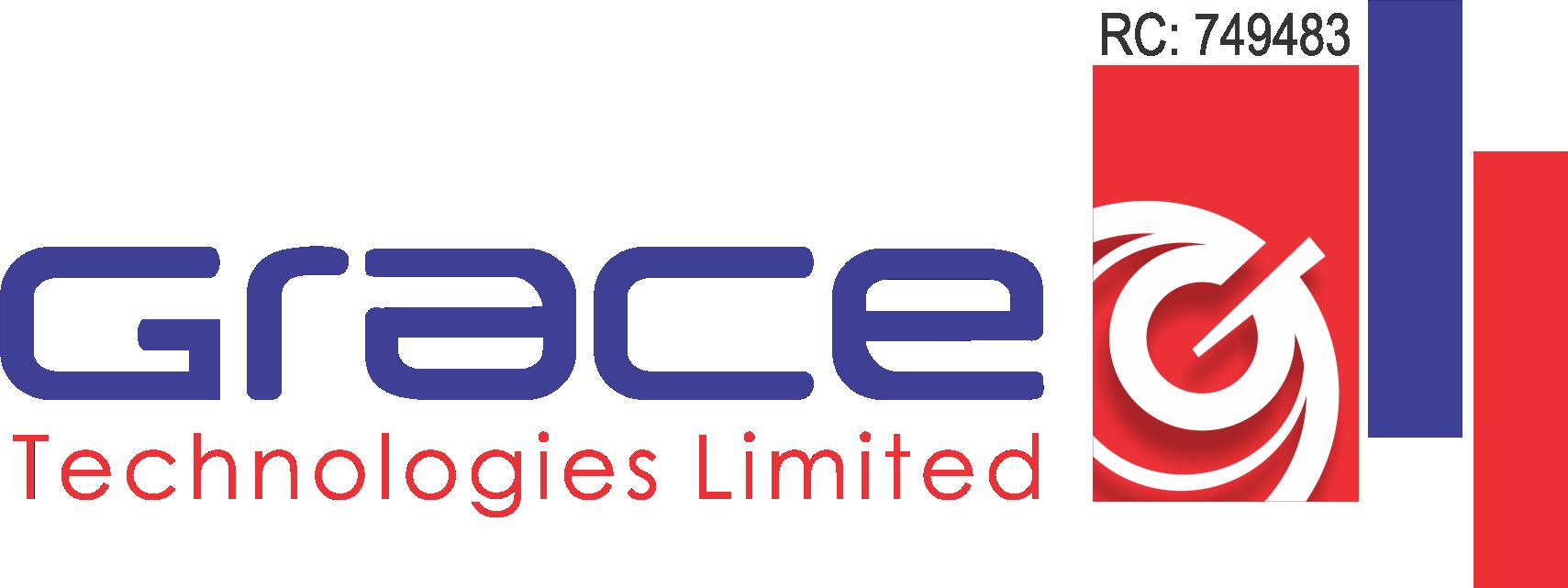 grace technology - dot net developer