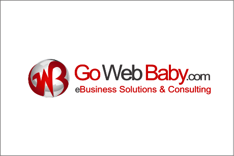Go Web Baby IT Solutions