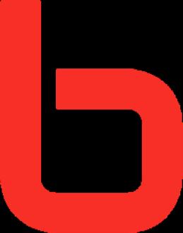 Boolment Software Development Pvt Ltd.
