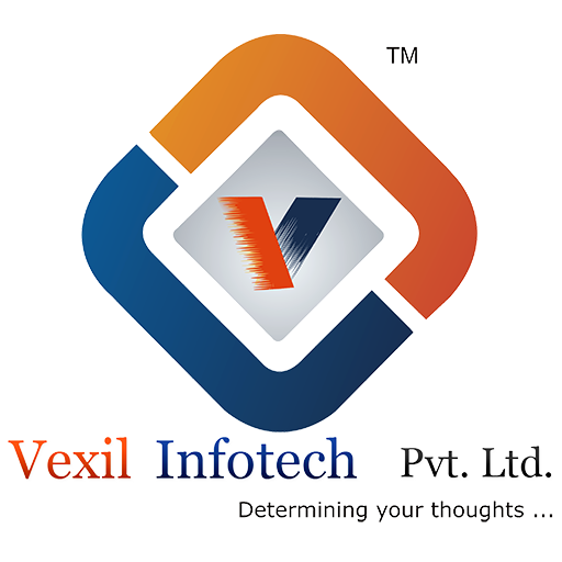 Apply For Web Designer At Vexil Infotech Private Limited In Lucknow
