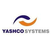 Yashco Systems Inc.
