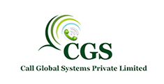 Call Global System