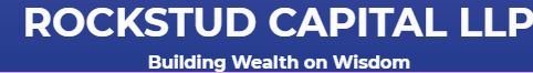 Rockstud Capital LLP