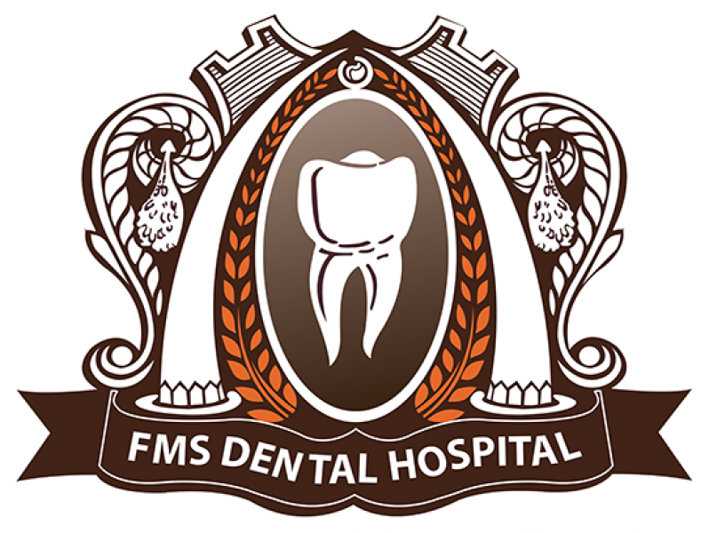 Dental Fms