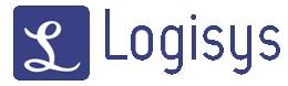 Logisys India Pvt. Ltd.