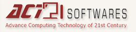 ACT 21 Software Solutions