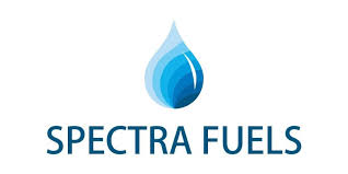Spectra Fuels Pvt. Ltd.