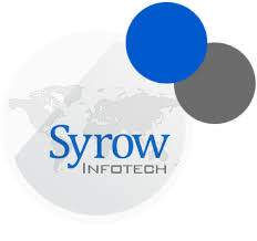Syrow Private Limited