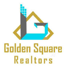 GOLDEN SQUARE REALTORS PVT LTD