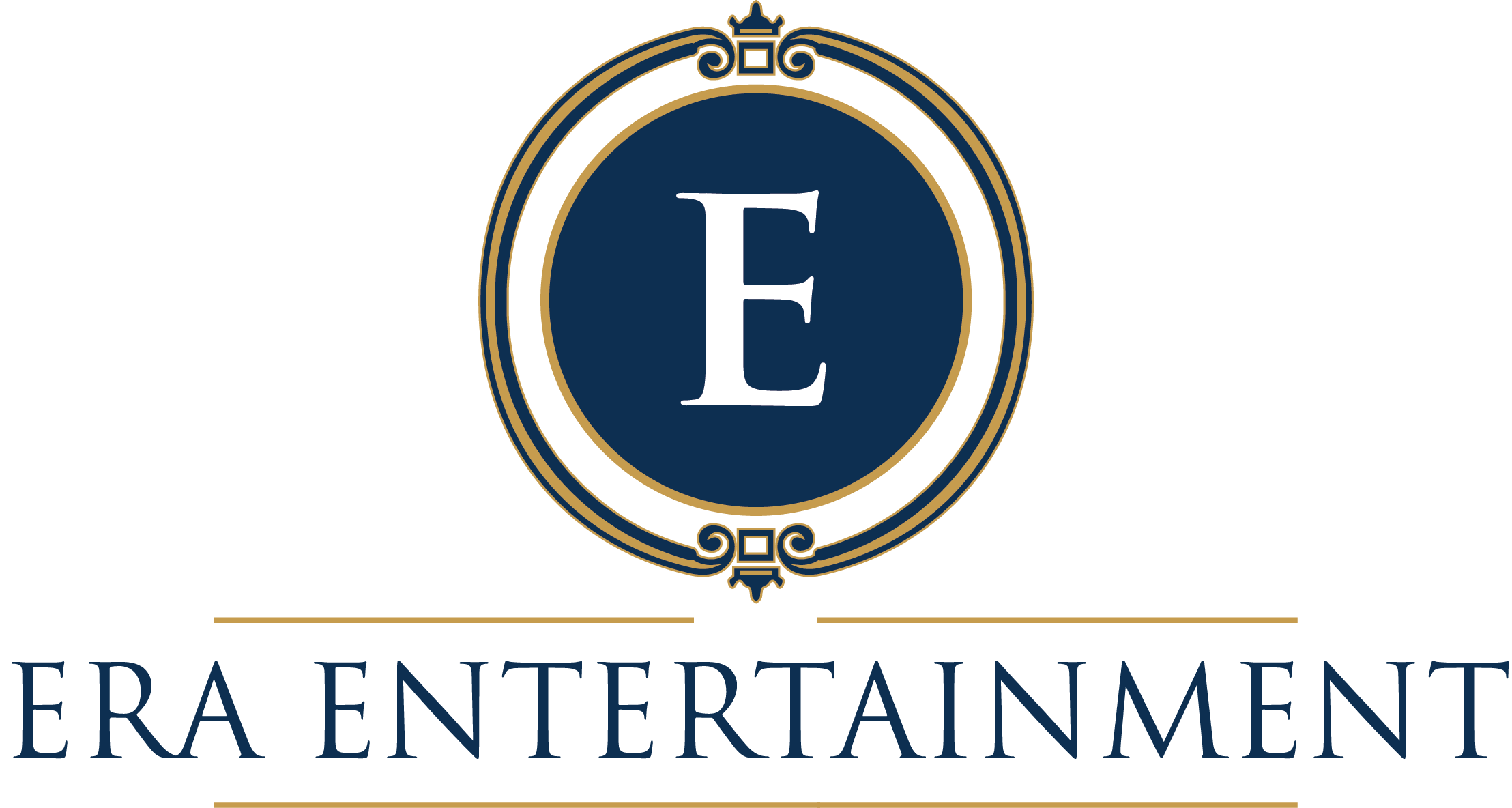Era Cinecrafts & Events LLP