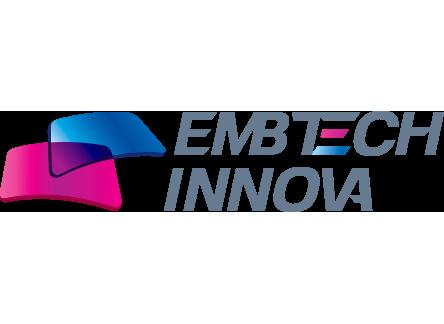 Embtech Innova Pvt Ltd