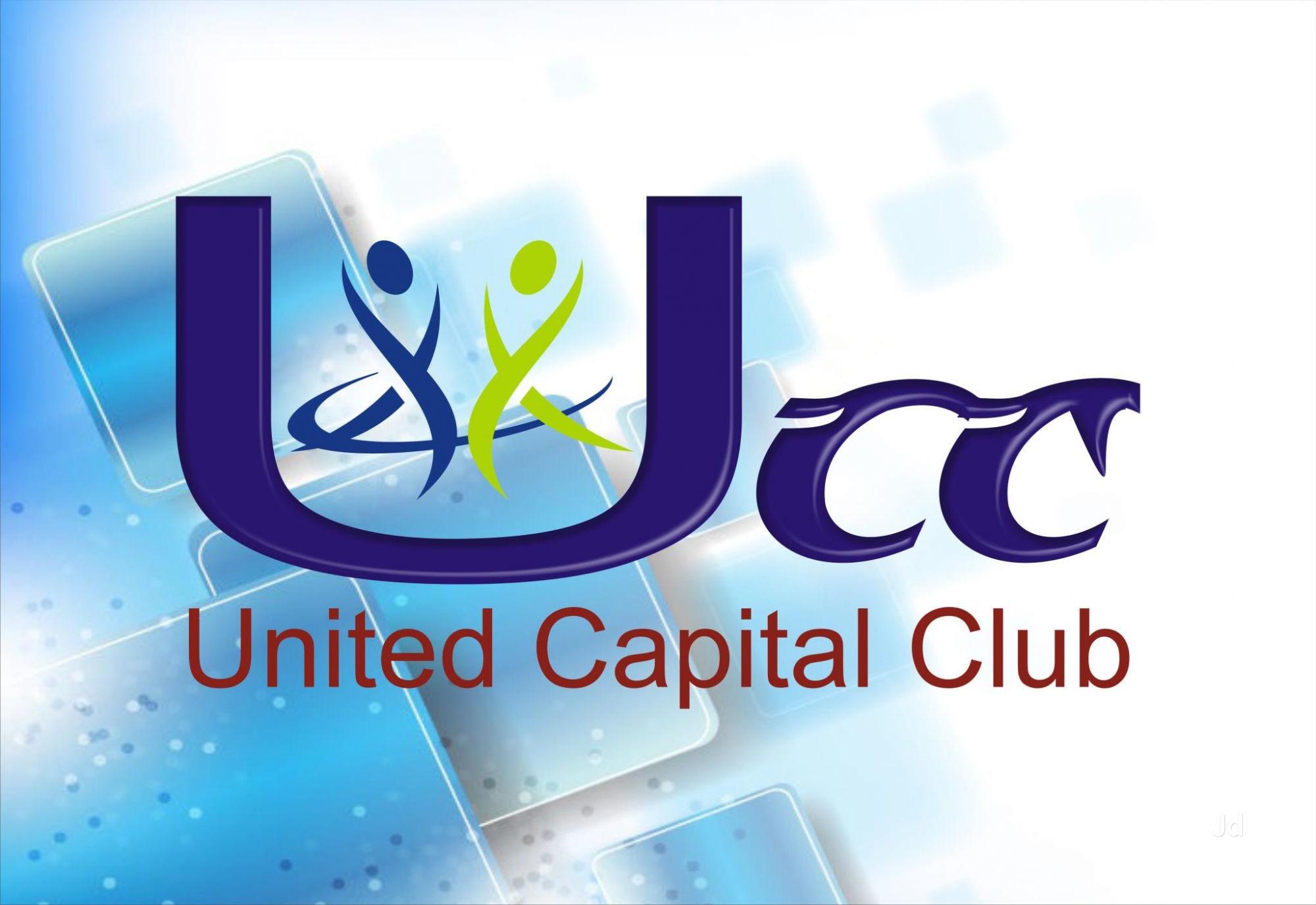 UCC Tourism Services Pvt. Ltd.