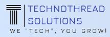 Technothread Solutions LLP Pvt Ltd
