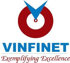 Vinfinet Technology Pvt Ltd