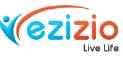 Ezizio Ventures OPC Pvt Ltd