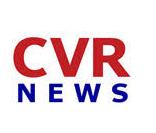 CVR News