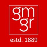 Goojar Mal Ganpat Rai Pvt. Ltd.