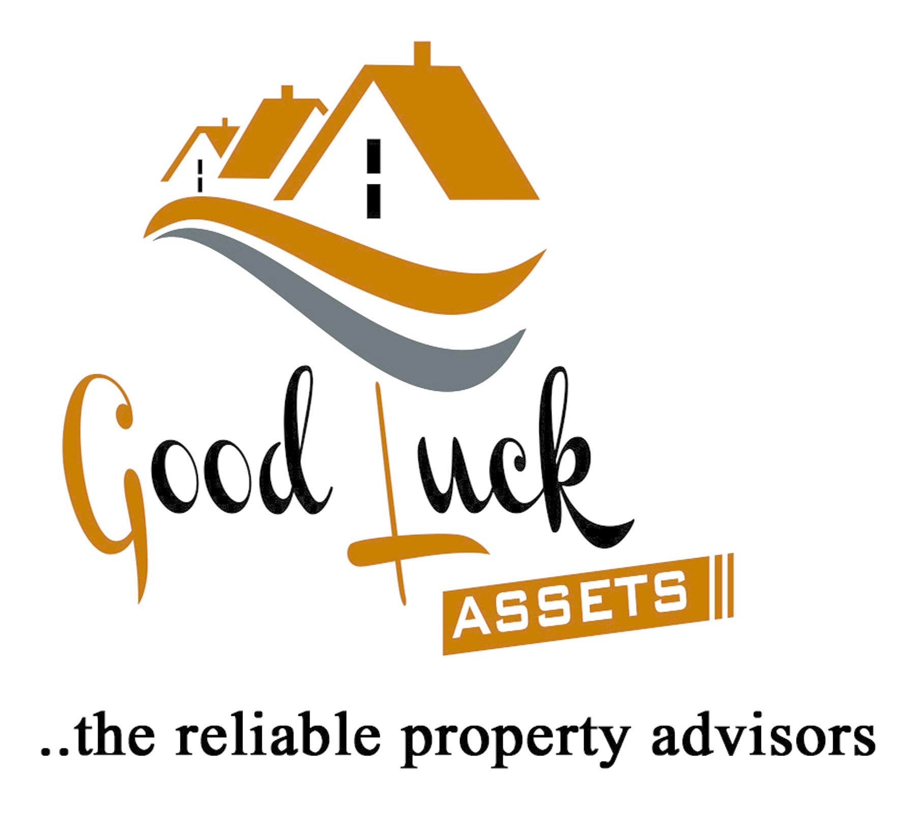 Good Luck Assets Pvt Ltd