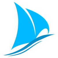 Sails Software Solutions Pvt Ltd