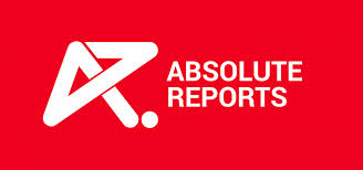 Absolute Reports Private Limited