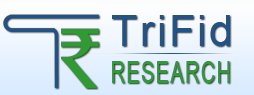 TriFid Research Private Limited