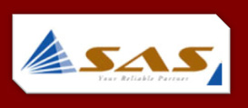 SAS Machine Tools Private Limited