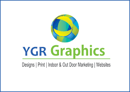 YGR Graphics Pvt Ltd