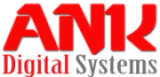 Ank Digital Systems Pvt. Ltd.