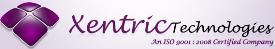 Xentric Technology Pvt Ltd